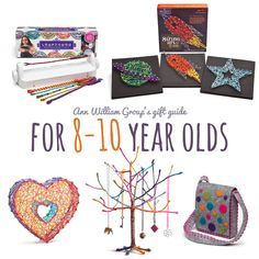1000 images about fun with the grand kids on pinterest for Crafts for 6 year old boy
