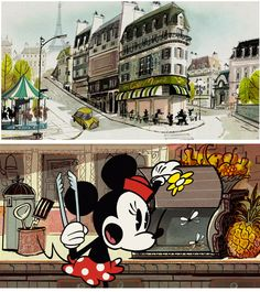 MickeyMouse-Croissant-1