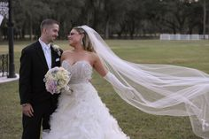 Wedding Planners - Eventrics Weddings   Venue - The Lange Farm   Photography - Asaad {AI} Images   Event Design - The Event Source Weddings   Wedding Ceremony   Bride & Groom