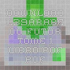 Download l39arabe du futur tome 1 libro pdf pdf