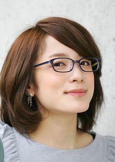 June 2013 #zoff #eyewear #glasses #japan
