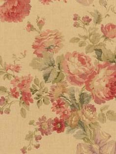 Check out this wallpaper Pattern Number: CE10807 from @AmericanBlinds – decorate those walls!