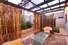 1000 Images About Outdoor Braai Area On Pinterest