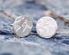 *925 Sterling Silver option