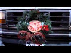 Hallmark Movies The Christmas Ornament 2013 Hallmark Xmas Movies, Holiday Movies, Hallmark Christmas Movies, Hallmark Movies, Christmas Holidays, Christmas Ornaments, Hot Chocolate, Movie Tv, Films