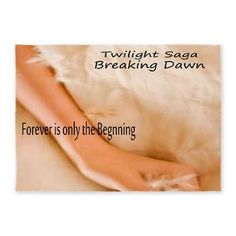 Our new product a 5 x 7 Area Rug Bella Style-Twilight Saga,Breaking Dawn,Forever 5'x7'Area Rug > Twilight Saga, Breaking Dawn, Forever > Twilight Saga Boutique