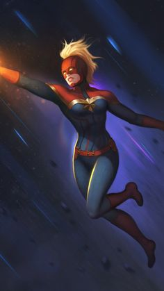 Captain Marvel Arts New, HD Superheroes Wallpapers Photos and Pictures Marvel Art, Marvel Comics, Hd Backgrounds, Wallpapers, Captain Marvel Carol Danvers, Desktop Pictures, Hd Picture, New Wallpaper, New Art
