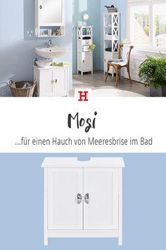Die 147 besten Bilder von Badezimmer // Einrichtung, Möbel ...