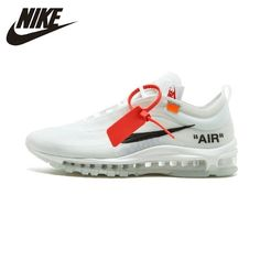 40 Best Nike for Men images | Nike, Sneakers, Nike air