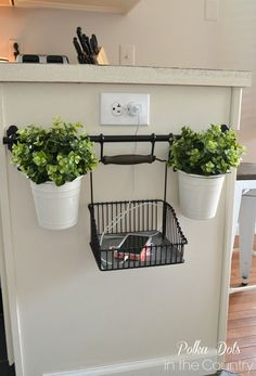 Inspirational DIY Charging Station Using Ikea us Fintorp System Ikea Fintorp Flatware Caddy Ikea Fintorp Hook Ikea Fintorp