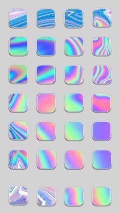 160 Gambar Shelves Square Terbaik Wallpaper Iphone Catatan