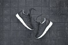 Ronnie Fieg x Asics Gel Lyte V and GT-II-Grand Opening Pt 2-4