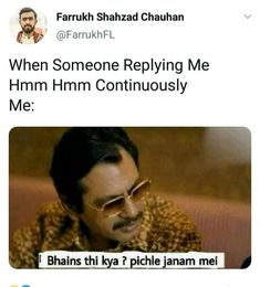 Funny Sunday Memes, Funny Best Friend Memes, Funny Af Memes, Most Hilarious Memes, Funny True Quotes, Funny School Jokes, Funny Jokes In Hindi, Very Funny Jokes, Really Funny Memes