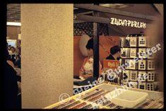 60er Jahre - EEZ Elbe-Einkaufszentrum 60er Jahre Impressionen