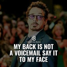 Ideas Quotes About Change In Relationships Friendship Words Work Motivational Quotes, New Quotes, Change Quotes, Wisdom Quotes, True Quotes, Funny Quotes, Inspirational Quotes, Quotes To Haters, Coward Quotes