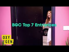 We've compiled a list of the Top 7 Bad Girls Club Entrances. Check out your past favorite Bad Girls in this mashup! Watch the Bad Girls Club: Back For More …