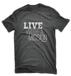 Image result for sayings, missions, guatemala