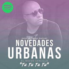 #Repost @yosoynoztra  Ya escuchaste mi mas reciente sencillo #TuTuTuTu ? Este se encuentra posicionado #8 en el playlist de #NovedadesUrbanas en #Spotify  Si no lo as escuchado buscalo y subscribete. #NoztraMusic #Reggaeton #Urban #Noztra #DineroPoderyRespeto #NoztraMusic #Urbano #Noz #DPR #Colombia #Mundial #Honduras #Ecuador #Chile #Peru #SantoDomingo #PuertoRico #Venezuela #RepDom #Serie56 #NY #TuTuMania @gustavolopezmusic @talento1music @wilmerthemanager @corrientelatina @nayostudio…
