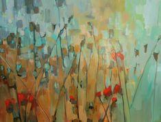 Jill Van Sickle - Fine Art Paintings - Artwork - Fine Art Painter Jill Van…