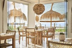 Chambao is Nobu Hotel Ibiza Bay's laidback chiringuito beach restaurant. Hop off your yacht in your flip flops or wander in from the beach with your family to take in the laissez-faire seaside vibe. Best Hotels In Ibiza, Hotel Ibiza, Ibiza Travel, Ibiza Trip, Nobu Restaurant, Pergola, Rooftop Terrace, Beach Bars, Take A Seat