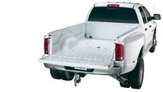 20 Blogs Ideas Truck Accessories Pickup Truck Accessories Heavy Equipment Rental