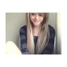 ❁ ❤ liked on Polyvore featuring abby