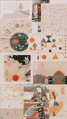 Inspiration Wall Collage Aesthetic 45 Pin by Tiantian On Wall Locked Wallpaper, Tumblr Wallpaper, Galaxy Wallpaper, Wallpaper S, Wallpaper Backgrounds, Painting Wallpaper, Painting Canvas, Canvas Art, Wallpaper Quotes
