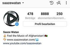 #8888 #Instagram Follower # nice number  Comment  Like  Share  . @saazewatan  Feel the Music of Afghanistan!  for more follow also @darimusic #love #sw #saazewatan #darimusic #persian #artist #music #dance #media #afghanistan #iran #tajikistan #afghani #me  #afghansinger #afghansong