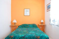 Mariposas: Sayulita Mexico | Airbnb Mobile