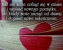 Stylowi.pl - Odkrywaj, kolekcjonuj, kupuj Motto, Texts, Motivation, Feelings, Quotes, Life, Inspiration, Nostalgia, Pictures