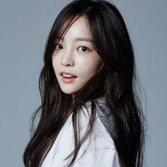 Rest in peace angel 🌸🌸 Sulli Choi, Choi Jin, South Korean Girls, Korean Girl Groups, Go Hara, I Miss U, Jonghyun, No One Loves Me, K Idols