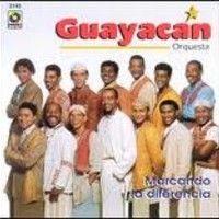 Ay Amor Cuando Hablan Las Miradas  IntroRmx- Guayacan Orquesta by Salsa Romantica Remix on SoundCloud