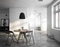 VrayWorld - New Interior Bedroom