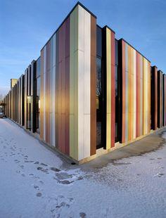 jarmund-osloint-details-of-the-exterior-facade-material.jpg 837×1,100 pixels