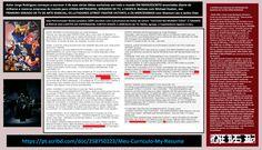 """- COMPRE MEUS #LIVROS NO """"CLUBE DE AUTORES"""" (Ou #Scribd e Bubok.pt). Os links de suas 2 páginas  são esses > 1 - http://clubedeautores.com.br/authors/63447 2 -  http://clubedeautores.com.br/authors/86334  - INDIQUE A MAIS UMA PESSOA: Gostou de alguma coisa? INDIQUE À MAIS ALGUÉM. Assim você contribui com o meu trabalho.  Pinterest - https://br.pinterest.com/jorgerodriguesb/boards/ Flickr - https://www.flickr.com/photos/131656528@N06/albums"""