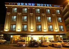 hotel in istanbul http://grandavcilarhotel.com  Grand otel avcılar istanbul
