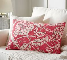 Free Shipping Sale & Home Decor Free Shipping   Pottery    Barn   $35.50