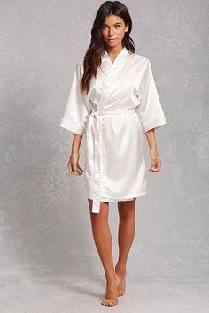 6a8414b27d 10 Best Bridal Robes images