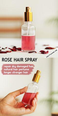 Natural Hair Recipes, Natural Hair Care, Natural Hair Styles, Natural Beauty, Diy Hair Oil, Hair Boost, Natural Hair Conditioner, Diy Hair Care, Healthy Hair Growth