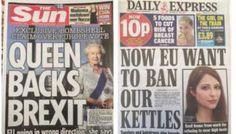 brexit_nyt.jpg (350×200)