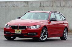 2014 BMW 328d xDrive Sport Wagon - http://www.justcarnews.com/2014-bmw-328d-xdrive-sport-wagon.html