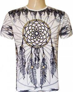 1731fc0c268f1 Camiseta Filtro Dos Sonhos Filtro Dos Sonhos
