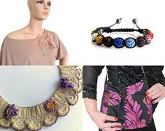 ♥For MoM♥ by Miné Kerget on Etsy--Pinned with TreasuryPin.com