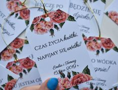 Place Cards, Marriage, Place Card Holders, Wedding Ideas, Weddings, Deco, Inspiration, Alcohol, Valentines Day Weddings