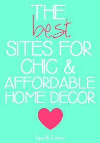 best sites for home decor. project ideas home decorating sites