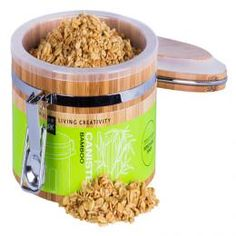 House of York range of products include custom made bamboo and other homeware decor items. House Of York, Bamboo Products, Storage Canisters, Kitchen Wood, Decorative Items, Dog Food Recipes, Window, Decorative Objects, Windows
