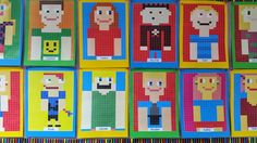 minecraft selfies - Google Search