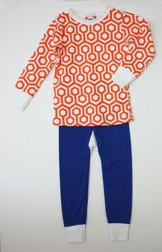 Slim Jyms Pyjamas – The Bright Company Childrens Pyjamas, Slim, Blouse, Bright, Collection, Tops, Women, Fashion, Moda