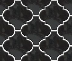 Arabesque - Italian Wall and Floor Lantern Tile. To compliment any bathroom, kitchen, bedroom, or living room. For interior or exterior applications. Ceramic & Porcelain. Available to order directly from BV Tile & Stone. Contact us today (714) 772-7020 or visit our website www.bvtileandstone.com   Retail and Wholesale.