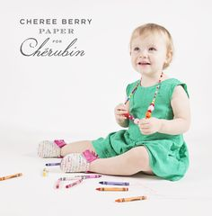Coloring, crawling or cooing — our Baby Talk moccas perfectly capture the sweet words of your cherub.